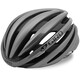 Giro Cinder Helmet Matte Titan